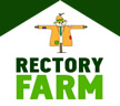 Rectory Farm Shop